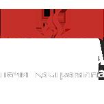 технологии металлообработки, логотип, лого, logo, печи, печь, печки, печное производство, производитель, завод, мангалы, мангал, гриль, грили, барбекю, комплектующие, дровянная, конвекция